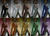 Mesmer f elite noble color chart.png