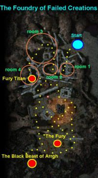 The Foundry of Failed Creations map2.jpg