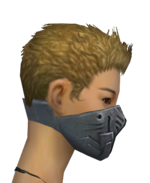 Assassin Imperial Mask f gray right.png