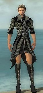 Elementalist Elite Kurzick armor m gray front chest feet.jpg