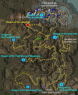 Don't Fear the Reapers map.jpg