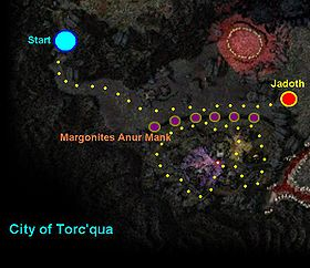City of Torc'qua map2.jpg