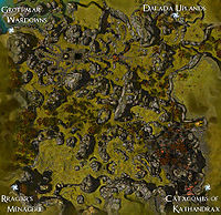 Sacnoth Valley map.jpg
