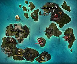 The Battle Isles interactive map.jpg