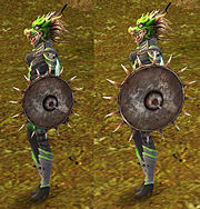 Spiked-Targe-2versions.jpg