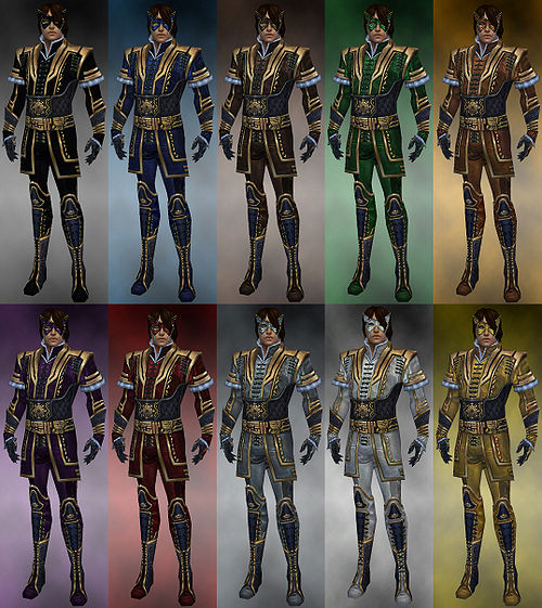 Male mesmer Elite Sunspear armor dye chart.jpg