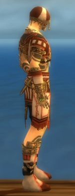 Ritualist Asuran armor m dyed right.jpg