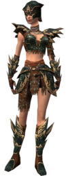 Warrior Luxon armor f.jpg