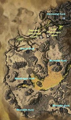 Crystal Overlook collectors and bounties map.jpg