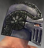 Warrior Platemail armor m gray right head.jpg