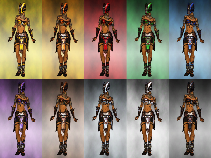 Ritualist Female Monument Armor Dye Chart.png