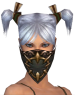 Ranger Sunspear Mask f gray front.png