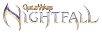Guild Wars Nightfall logo.png