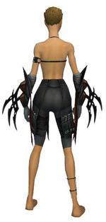Assassin Ancient armor f gray back arms legs.png