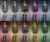 Female warrior Elite Templar armor dye chart.png