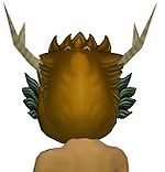 Imperial Dragon Mask f back.jpg