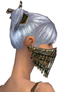 Ranger Elite Luxon Mask f gray right.png
