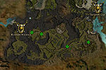 Riverside Province undead bosses map.jpg