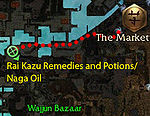 Naga Oil map.jpg