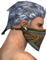 Ranger Canthan Mask m gray right.png