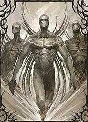 Veltharus. guardianes de los cronistas. 180px-Salvation_page