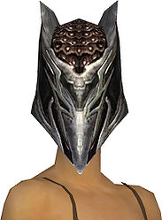 Warrior Elite Kurzick armor f gray front head.jpg