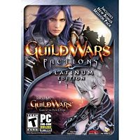Guild Wars Factions Platinum Edition.jpg