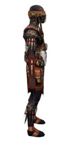Ritualist Elite Canthan armor m dyed right.jpg