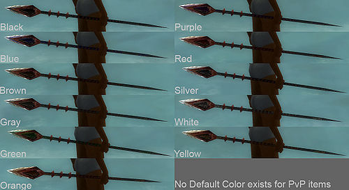 Blood Spear dye chart.jpg