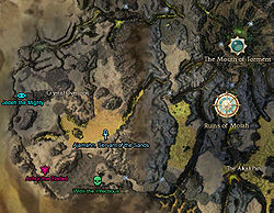 Crystal Overlook bosses map.jpg