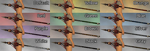 Nightmare Spear dye chart.jpg