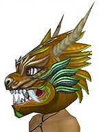 Imperial Dragon Mask f profile.jpg