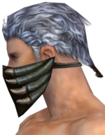 Ranger Primeval Mask m gray left.png