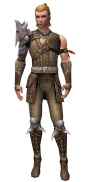 Ranger Studded Leather armor m.jpg