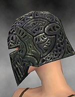 Warrior Elite Platemail armor f gray left head.jpg