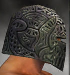 Warrior Elite Platemail armor m gray right head.jpg