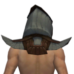 Dervish Ancient Hood m gray back.png