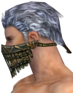 Ranger Elite Luxon Mask m gray left.png