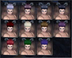 Necro prophecies hair color f.png