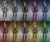 Female warrior Templar armor dye chart.png