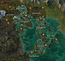 The Jade Sea interactive map.jpg