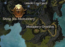 Monastery Overlook map.jpg