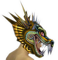 Sinister Dragon Mask m profile.jpg