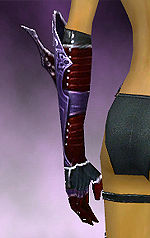 Assassin Bladed Gloves f dyed right.jpg