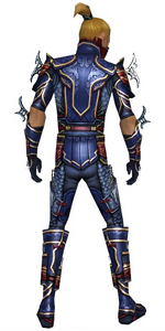 Assassin Monument armor m dyed back.png