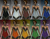Mesmer f elite enchanters color chart.png